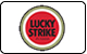 Lucky Strike Tobacco