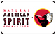 Natural American Spirit RollingTobacco