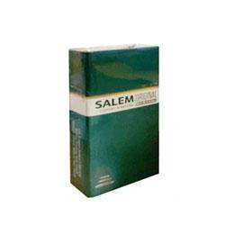 Cheap cigarettes Marlboro free shipping Ireland