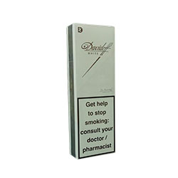 Buy Salem cigarettes with paypal