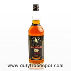 John Player Blend Scotch 43% (1 L)