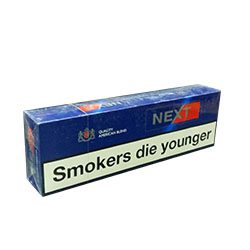 Cigarette coupons by mail 2019
