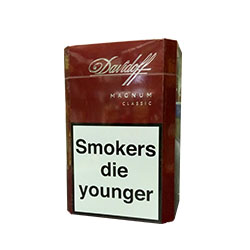 Buy Australian cigarettes R1 USA