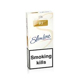 Cigarette price Toronto Canada