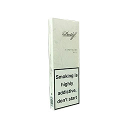 Davidoff white cigarettes review cheap cigarettes online dunhill