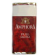 Special Price-Amphora Red Tobacco (5 packs of 50 gr.)