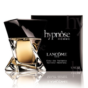 Lancome Hypnose Homme Eau De Toilette  For Men (75 ml./2.5 oz.)
