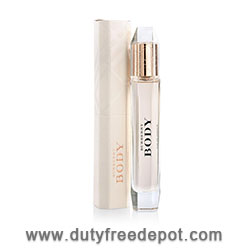 Burberry Body EDP 85 ML