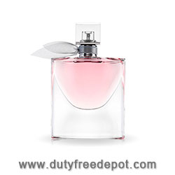 Lancome 'La Vie Est Belle' Eau De Toilette For Women (100 ml./3.4 oz.)