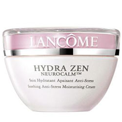Lancome Hydra Zen Anti-stress Moisturising Cream (50 ml./1.7 oz.)