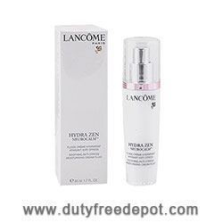 Lancome Hydrazen Face Cream (50 ml./1.7 oz.)