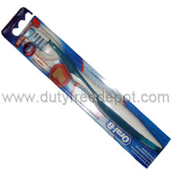 Oral-B Complete 7 Expert Toothbrush 250 gr