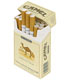 Special Price-Camel Filter Box Cigarettes