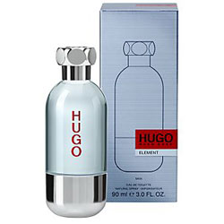 Hugo Boss Element EDT (90 ml./3 oz.)