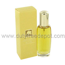 Clinique Aromatics Elixir Eau De Parfum (45 ml./1.5 oz.)
