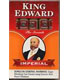 King Edward Imperial Cigars (5 Cigar Packs of 5 Cigars)